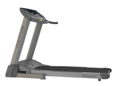Tunturi T50 Performance Treadmill