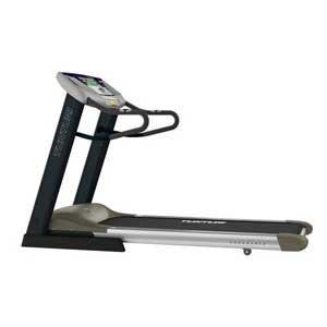 Tunturi T70 Endurance Treadmill
