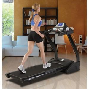 XTERRA TR6.2 Treadmill