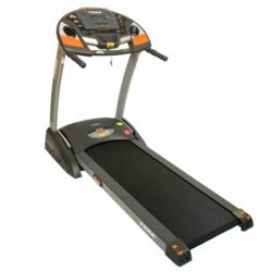 York Equipe Treadmill