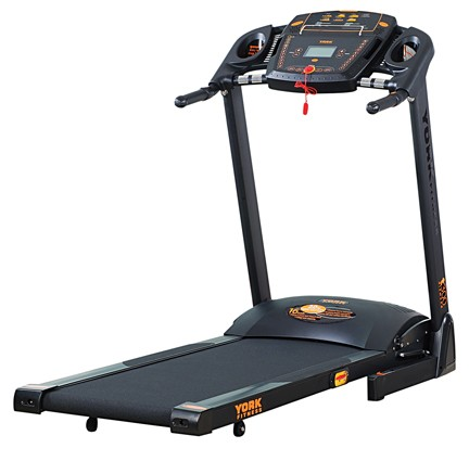 York t300 Treadmill