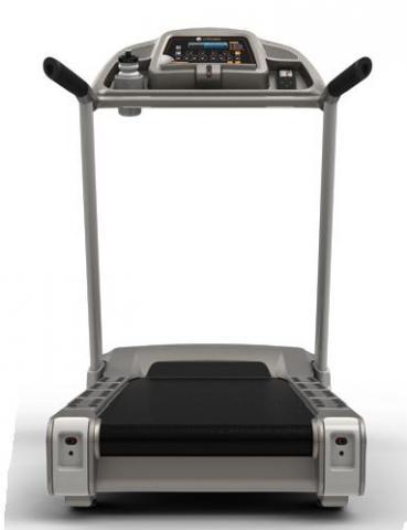 Yowza Juno Treadmill