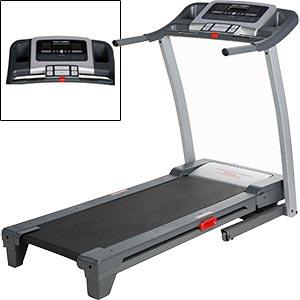 ProForm 480 E Treadmill