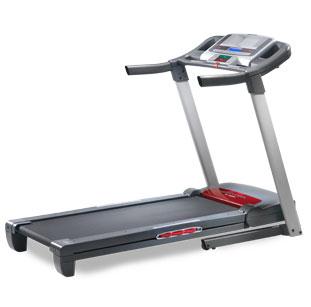 ProForm 490 C Treadmill