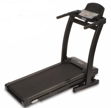 Alliance 815 Treadmill