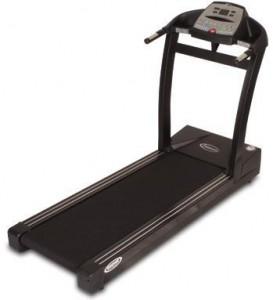 Alliance 950 Treadmill
