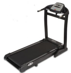 Alliance Treadmills