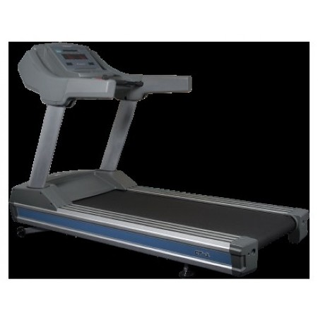 Aristo CT1 Steelflex Commercial Treadmill