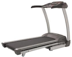 Avanti Fitness AT380 Residential Treadmill