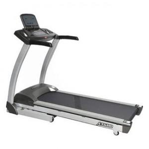 Avanti Fitness AT580 Light Commercial Treadmill