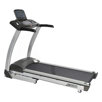 Avanti Fitness AT580 Light Commercial Treadmill
