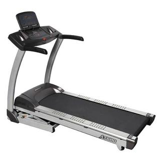 Avanti Fitness AT680 Light Commercial Treadmill