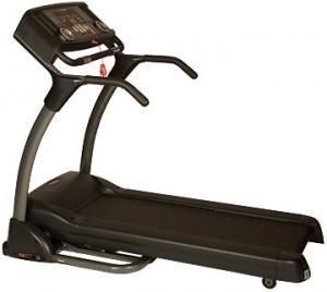 Avanti Fitness Treadmills