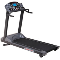 CatEye Fitness Treadmills