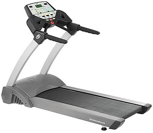Diamondback Treadmills