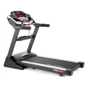 Elite Fitness F.I.T. 3.2 Treadmill