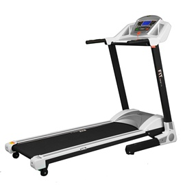 Elite Fitness F.I.T. Trainer 1.2 Treadmill