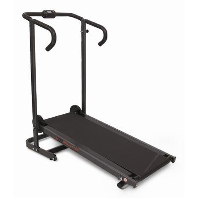 Elite Fitness Treadmills