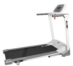 Elite Fitness TredX 1.1 Treadmill