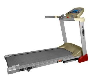 Elite Fitness TredX 1.6 Treadmill