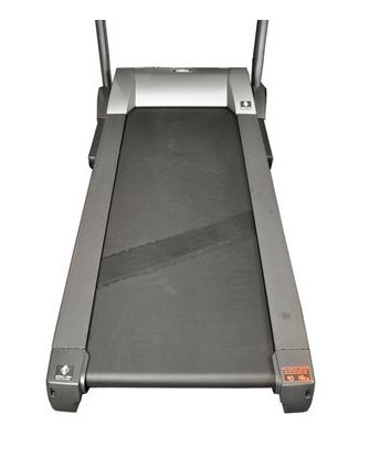 Elite Fitness TredX Lite Treadmill