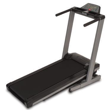 Encore EC 1500 Treadmill