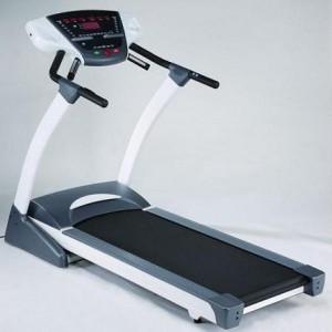 Esprit ET-6 Treadmill