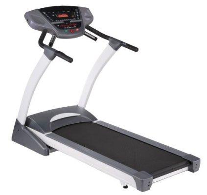 Esprit ET-8 Treadmill