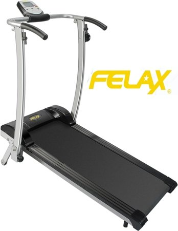 Felax MT130 Treadmill