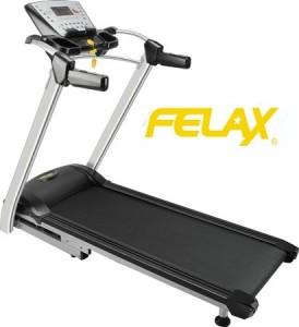 Felax MT380 Treadmill
