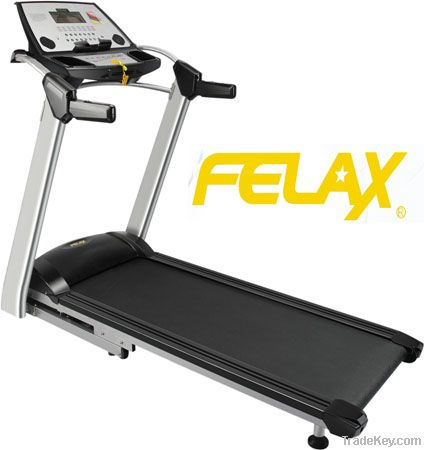 Felax MT660 Treadmill