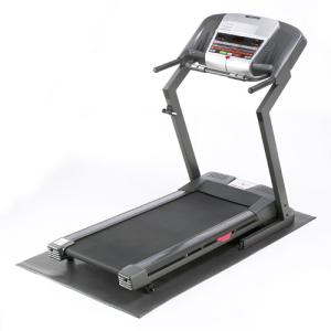 Fitness Gear 821T Treadmill