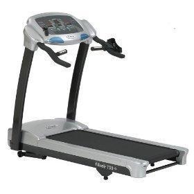Fitnex T50 Treadmill