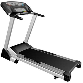 Free Spirit 2.25HP Folding Treadmill