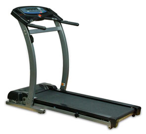 Health Trainer HT-503T