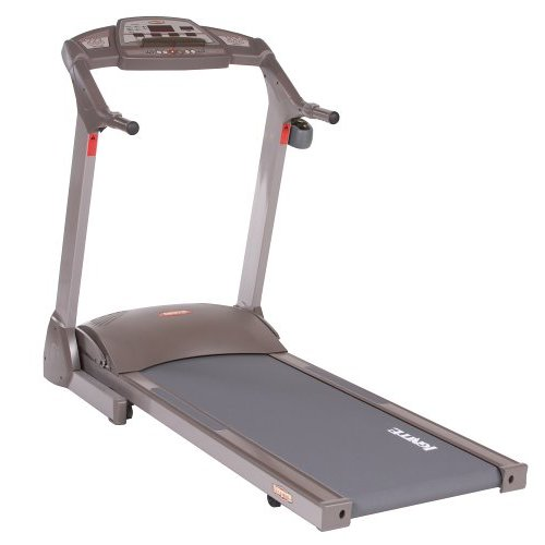Ignite 955 Folding Treadmill Reviews- About Ignite 955