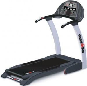 Ironman 150t Treadmill