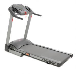 LifeCore Fitness LCT1000 HR Treadmill