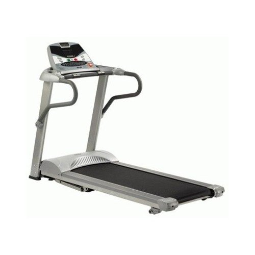 MultiSports Fitness Treadmills