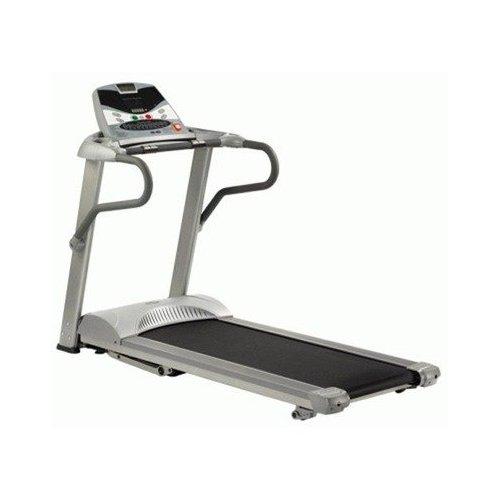 MultiSports Fitness Treadmills