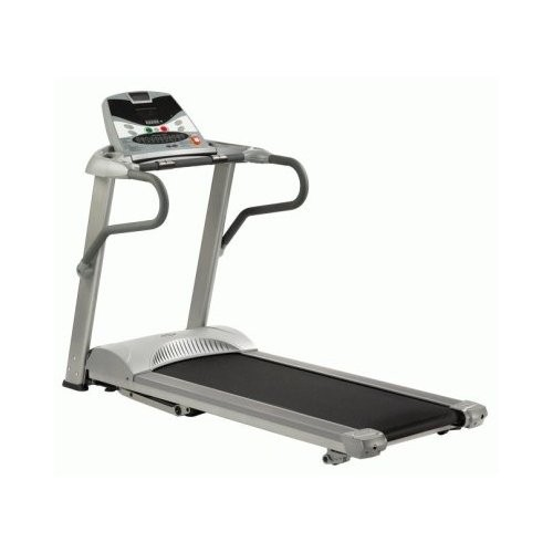 Multisports T-8060 Treadmill