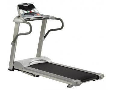 Multisports T-8070 Treadmill