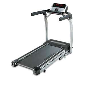 Tempo Fitness T901 Treadmill