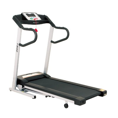 Tempo Fitness T902 Treadmill