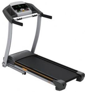 Tempo Fitness T905 Treadmill