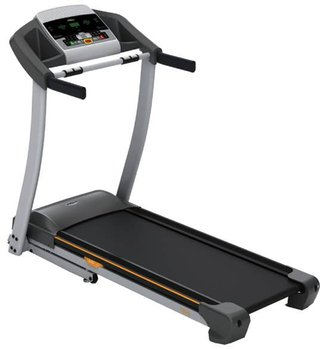 Tempo Fitness T905 Treadmill