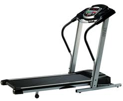 Tempo Fitness T960 Treadmill