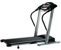 Tempo Fitness T960 Treadmill