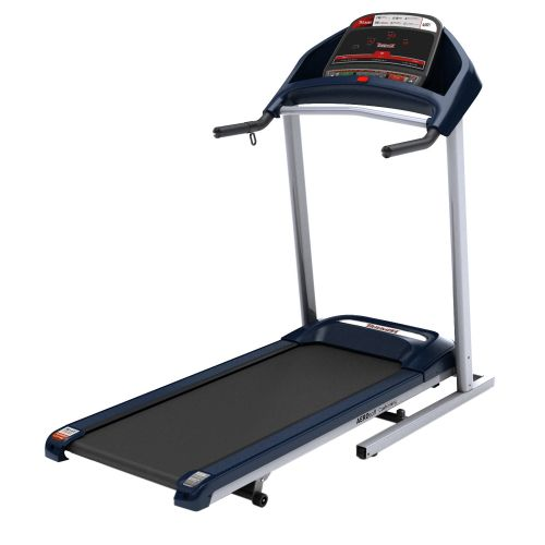 Triumph 400T Treadmill