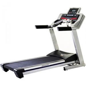 Weider Black Institutional Treadmill